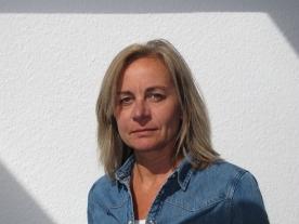 Anja Sturm_2020